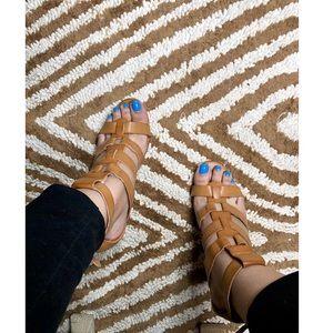 Dollhouse Women's Block Heels